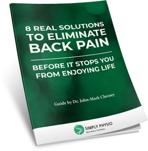 back pain guide